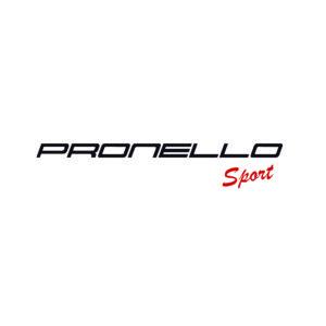 Pronello